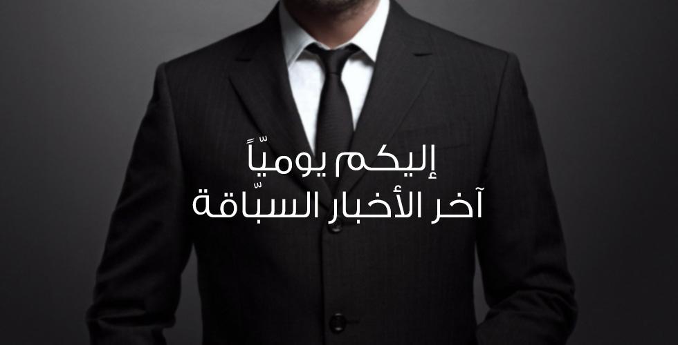 #list_calt#