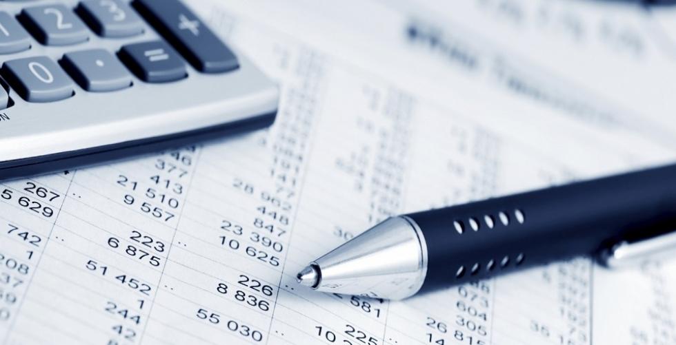 الإمارات تتصدر قائمة الدول أكثر نشاطاً في أسواق الديون