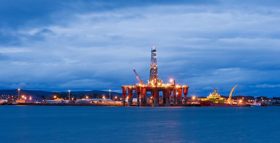 النفط لن يصل إلى عتبة المئة دولار