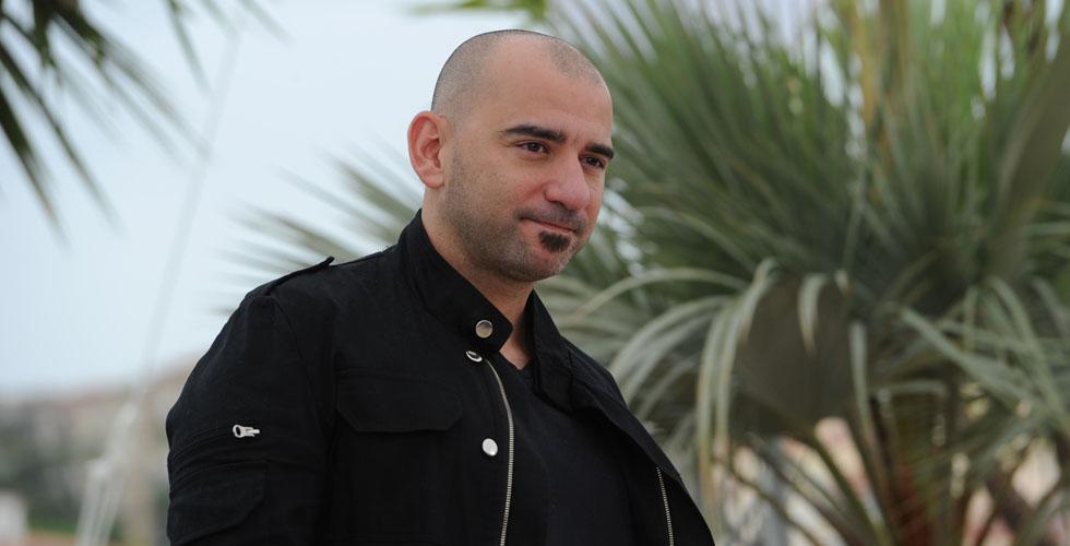 المخرج ترابيرو يعود عنيفا الى مهرجان البندقية