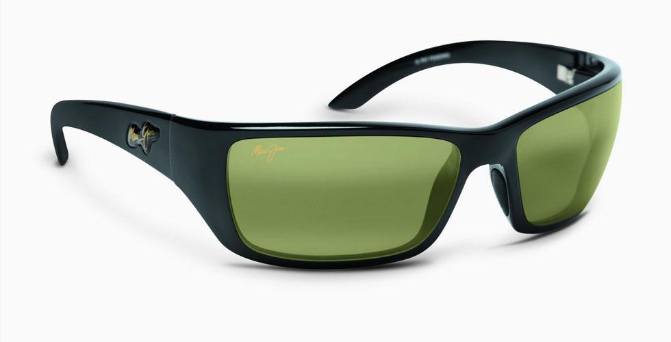 ماوي جيم تقدّم نظارات شمسية للنشاطات الرياضية