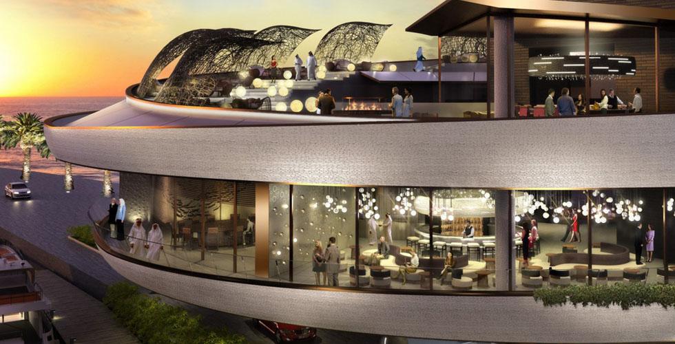 فندق فور سيزونز يوسّع انتشاره العالمي