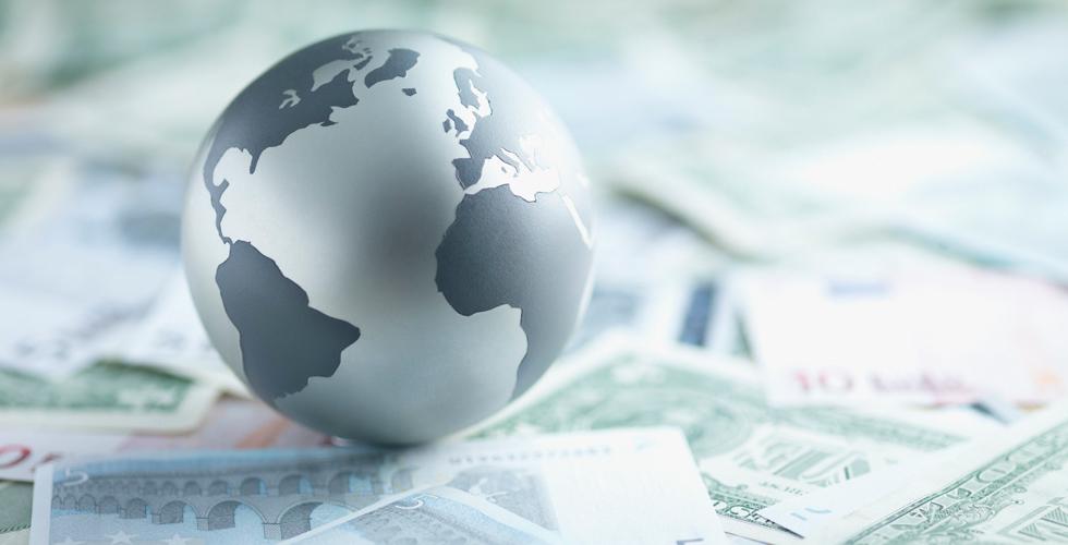 رأي السبّاق :الإقتصاد العالمي لمزيدٍ من التخبّط