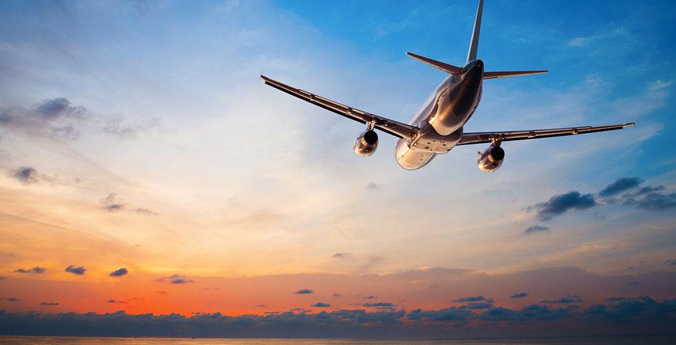 رأي السبّاق:لماذا تحسّنت إيرادات النقل الجوي