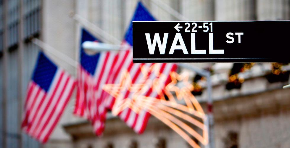 شركات أميركية غنية تتهرّب من الضرائب