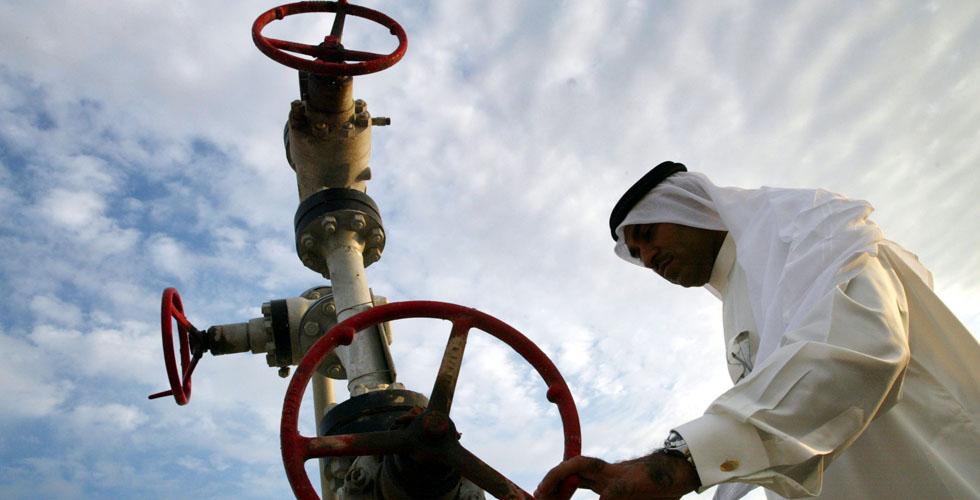 رأي السبّاق:السوق النفطية والارباح المتبدّدة