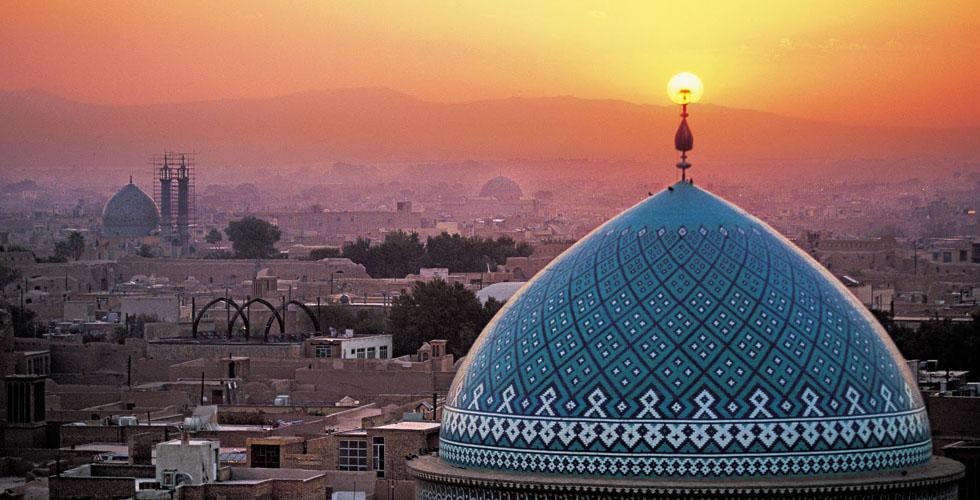 المغرب وترشيد طاقة المساجد