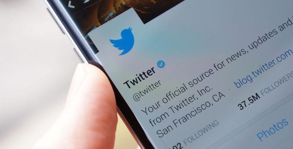 تغريدة تويتر الى عشرة الاف حرف