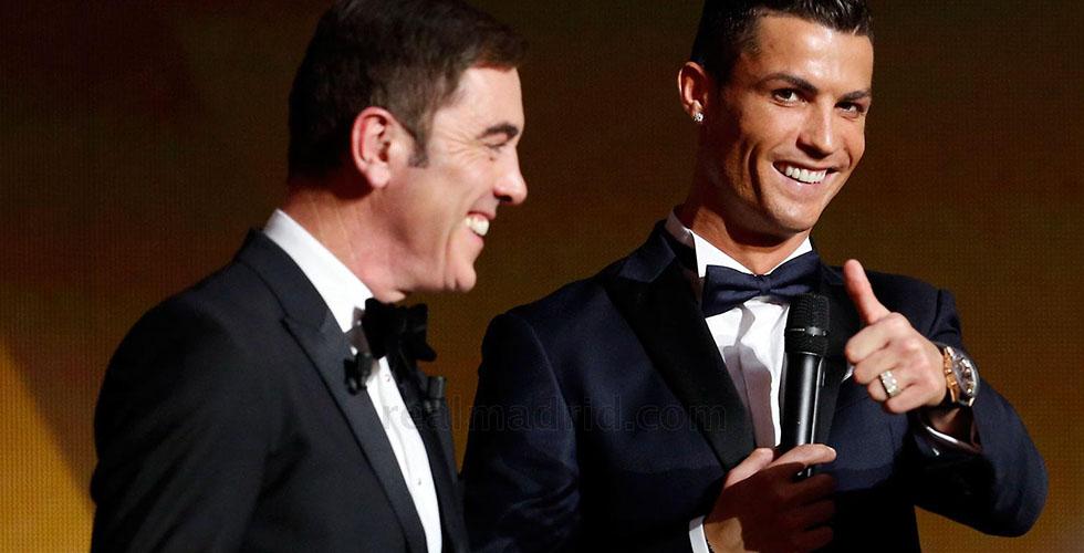 لاعبو ريال مدريد بين المحترفين