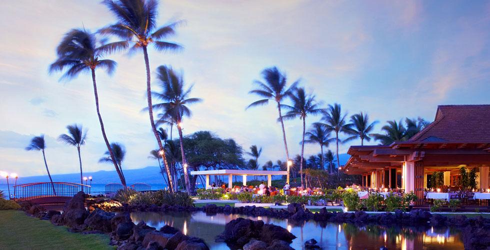 Big Island :عطلة باسلوب هاواي