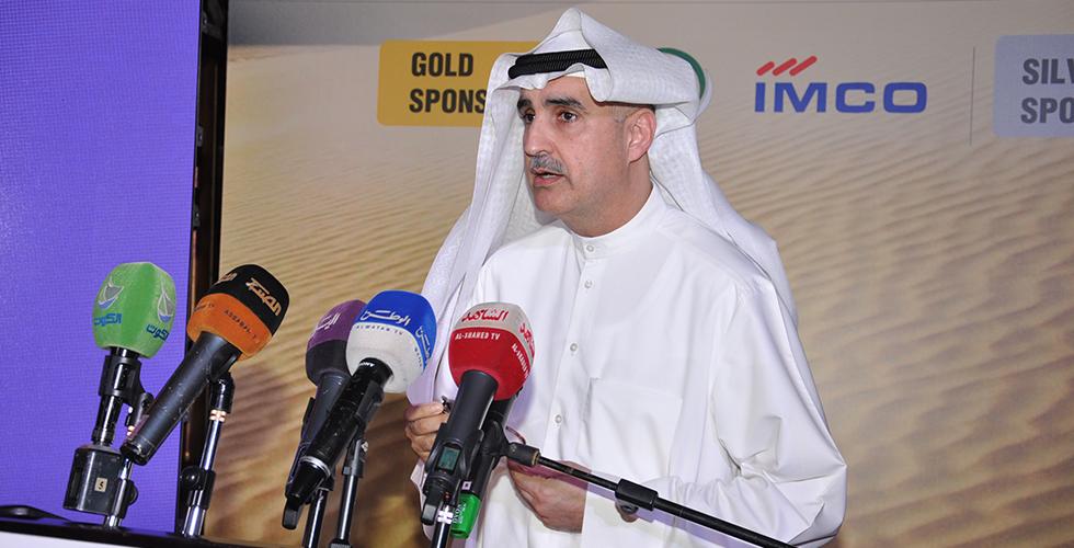 الكويت سيرفع الدعم عن البنزين
