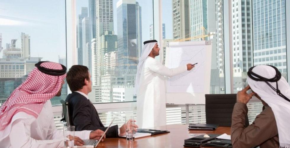 رأي السبّاق:تمويل الشركات الصغيرة في دبي