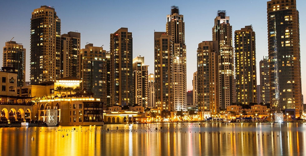 رأي السبّاق:قدرات الشركات العربية وسياسات الدمج