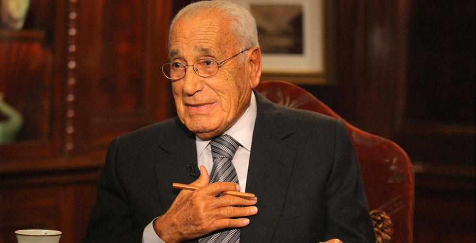 الصحافة العربية تودّع محمد حسنين هيكل