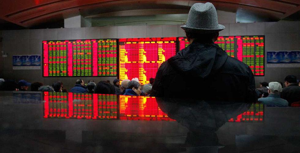 رأي السبّاق:تراجع في الميزان التجاري الصيني