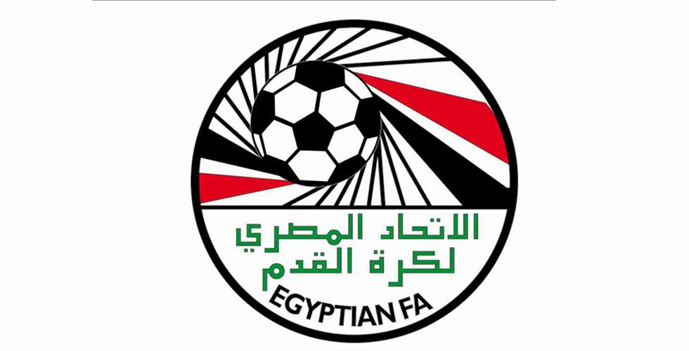 القضاء المصري يحلّ مجلسي الاتحاد والاهلي