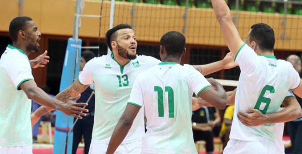 الاهلي يقترب من البطولة السعودية