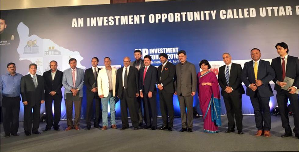 اتفاقية الهند  مع الامارات