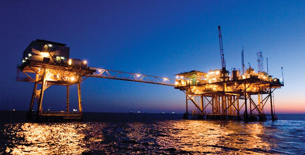 رأي السبّاق:الهند وفنزويلا والنفط