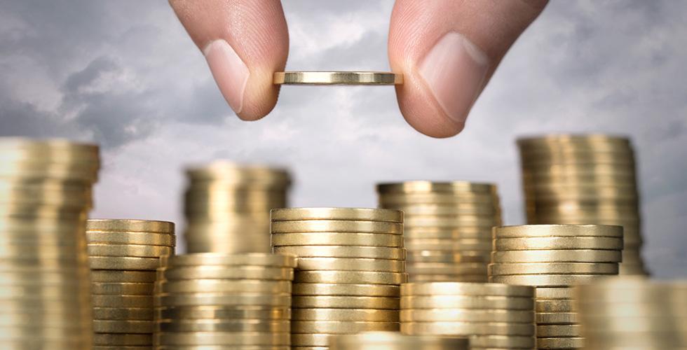 عملاق الاستثمارات يتّجه نحو مصر