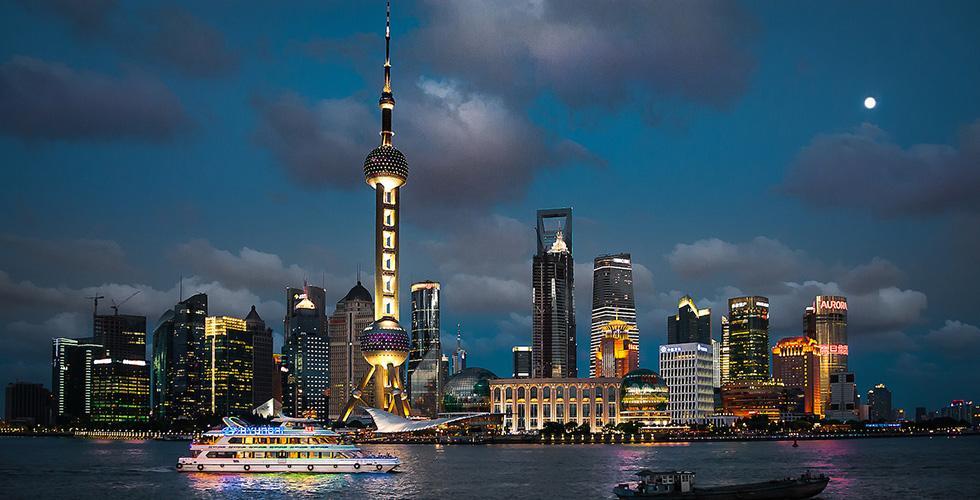 رأي السبّاق:الصين والاصلاحات