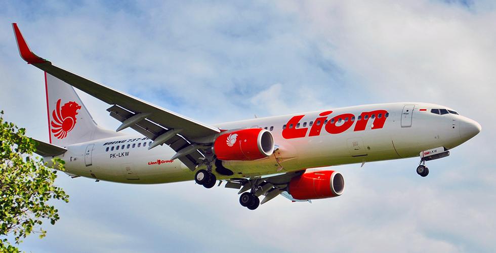 بنك قطر الأول يستثمر ببوينغ 737