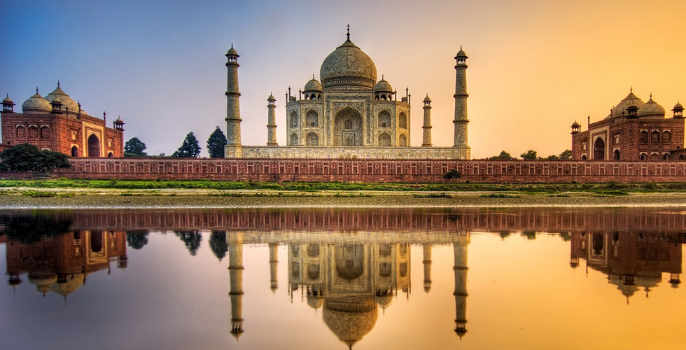رأي السبّاق:استثمارات الهند في البنى التحتية