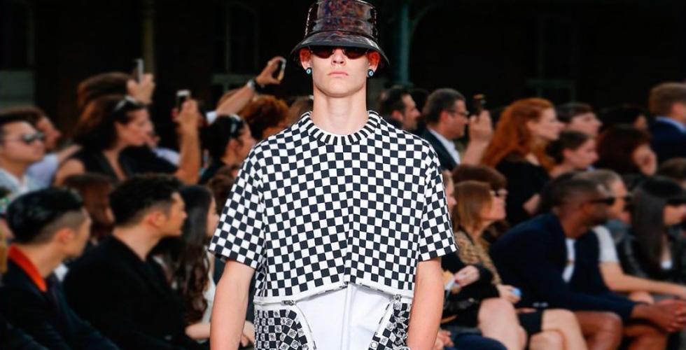 Givenchy واستكشاف الروحانية