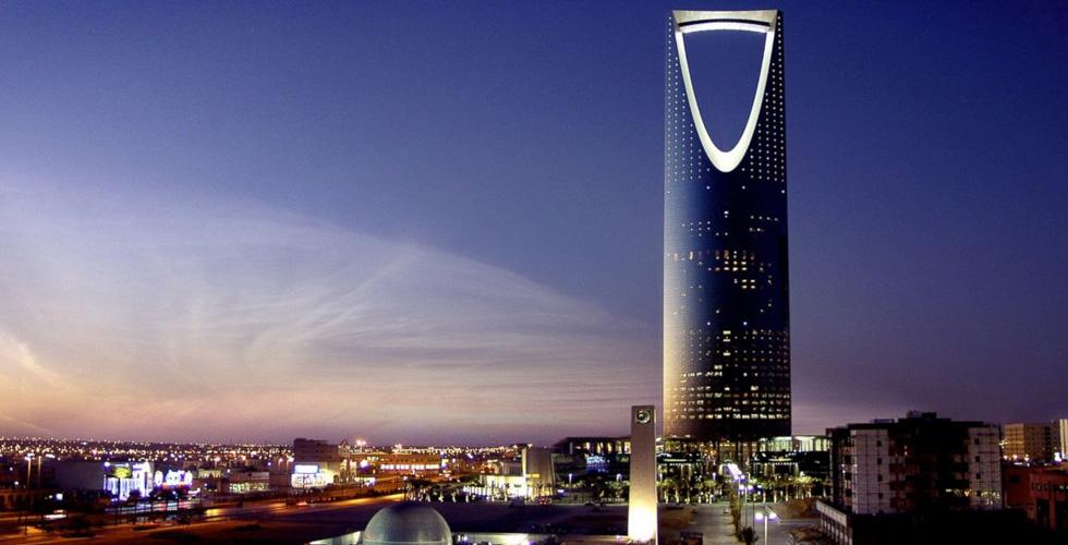 رأي السبّاق:الريال السعودي لن يتزحزح