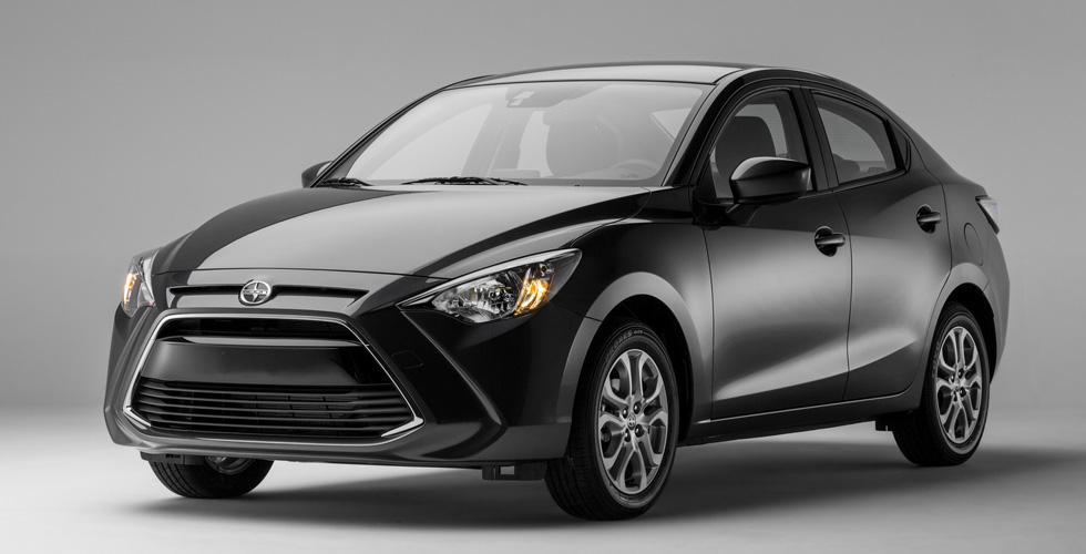 سلامة القيادة المضاعفة من Toyota