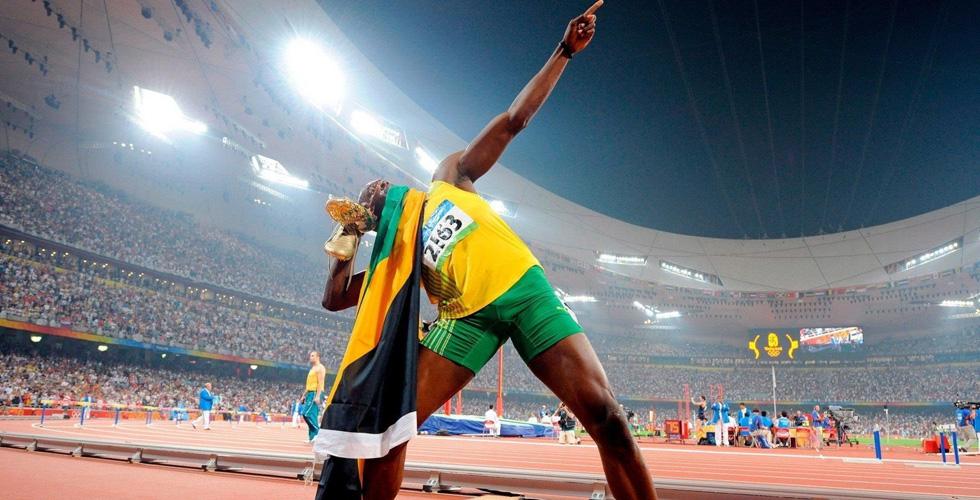 نصف مليون سائح من اجل اولمبياد ريو