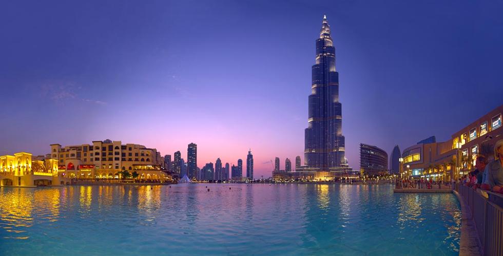 رأي السبّاق:الدراسة في دبي الأغلى