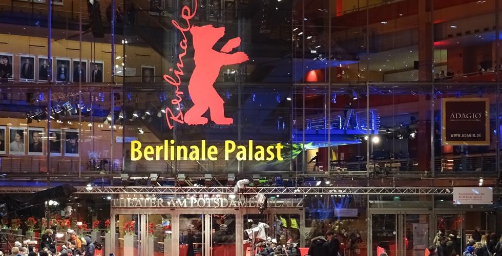 Glashütte تدعم السينما الألمانية