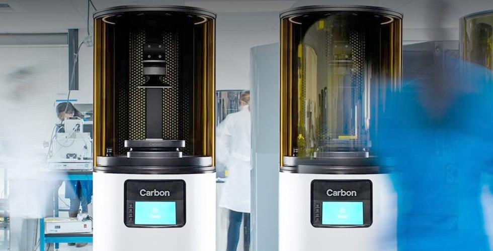 BMW  تستثمر الملايين في Carbon