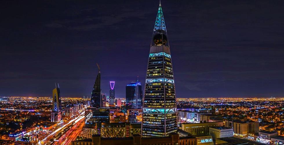 رأي السبّاق:الريال السعودي في الواجهة