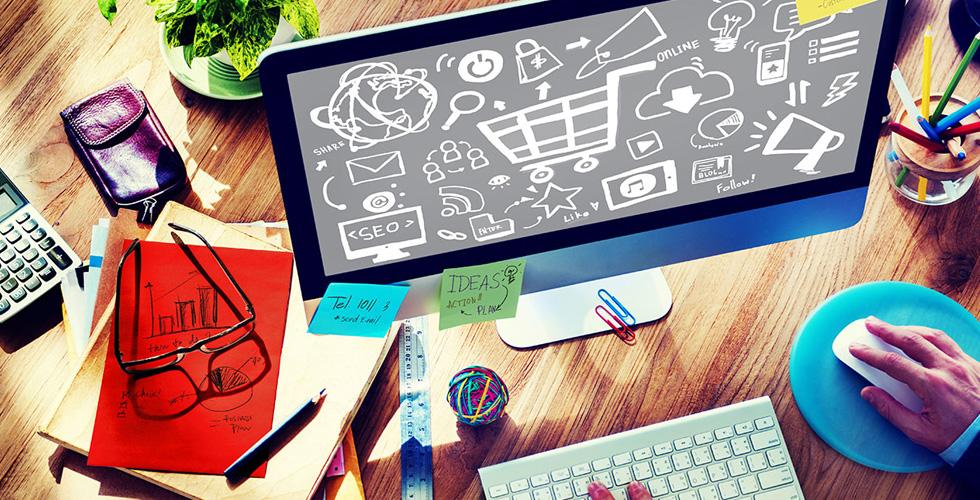 خلق الشخصيّات التسويقيّة رقميا