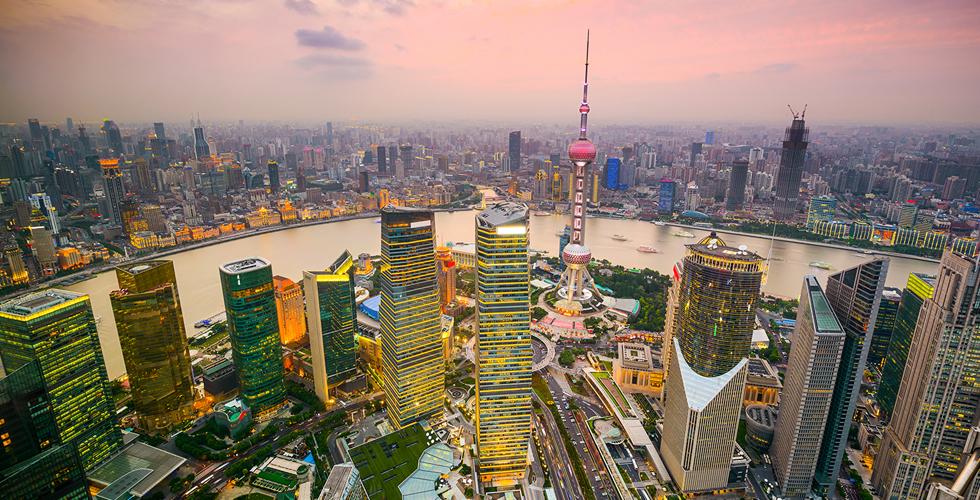 رأي السبّاق:الصين والحمير خدمةً للعلم