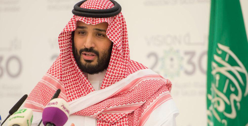 رأي السبّاق:السعودية والسندات الطويلة