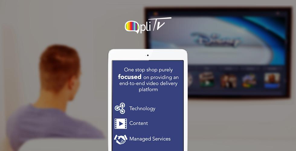 apliTV: خبراء الفيديو!