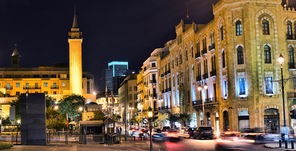 رأي السبّاق: المصرف المركزي وازمة لبنان