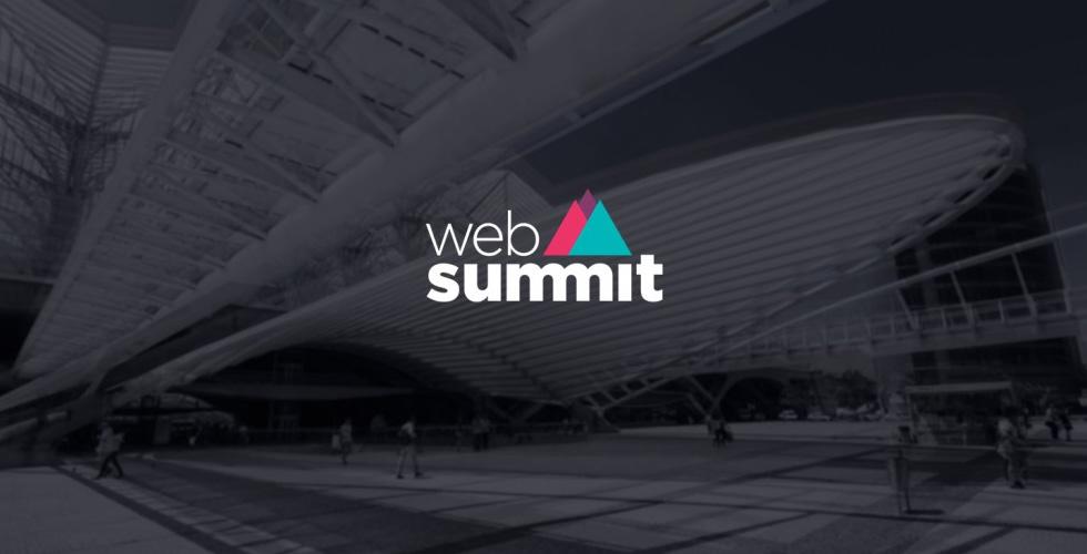 مؤتمر Web Summit  2016 ينطلق في لشبونة
