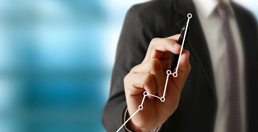 رأي السبّاق:النهوض الاقتصادي ليبراليا