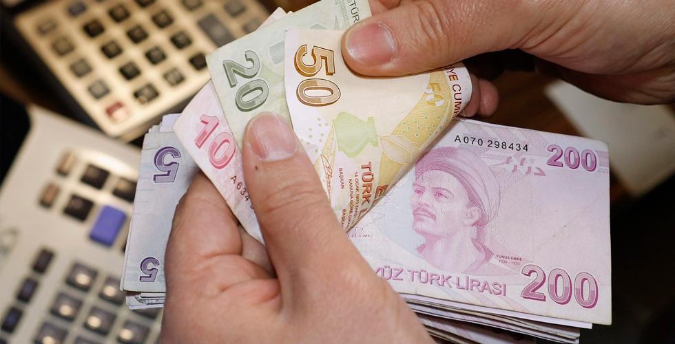 رأي السبّاق:الليرة التركية تعاني