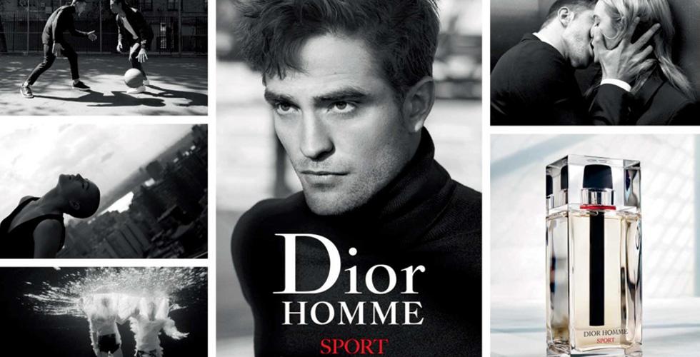 عطر  Dior