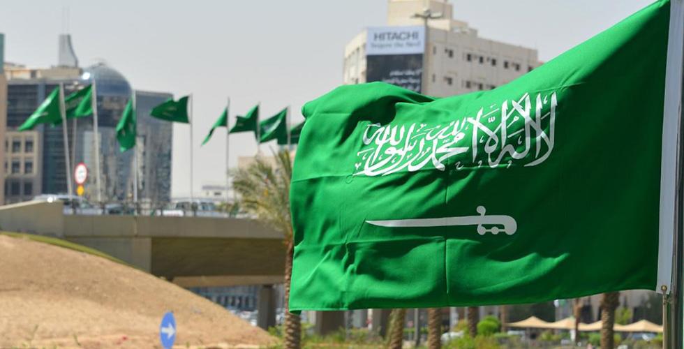 رأي السبّاق:النمو في السعودية