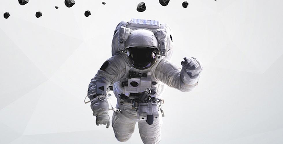 مشروع الفضاء 2017 في دبي