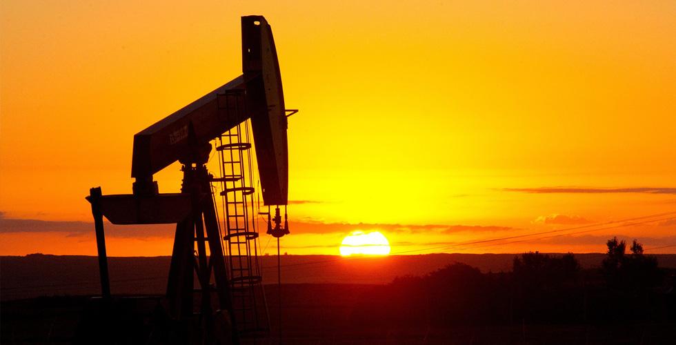 النفط يساوم على الإستقرار..