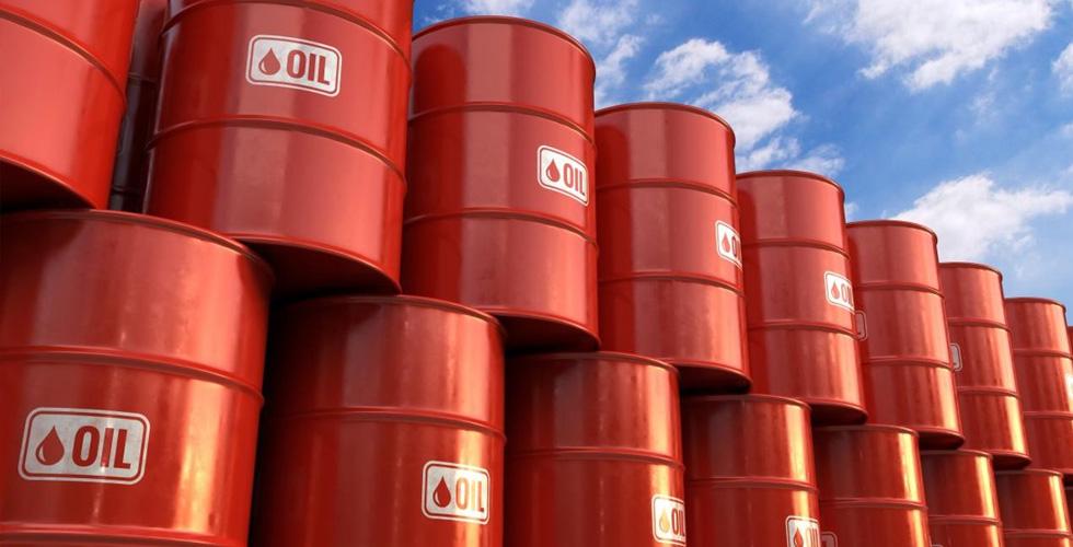 رأي السبّاق:النفط والتحديات المستقبلية