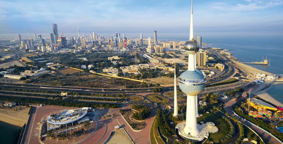رأي السبّاق:صناعات تحتاجها الكويت