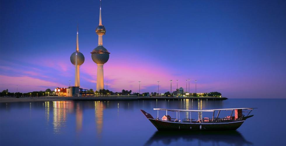 رأي السبّاق:المصارف الكويتية والقيمة المضافة